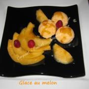 Glace au melon IMG_5699_34160