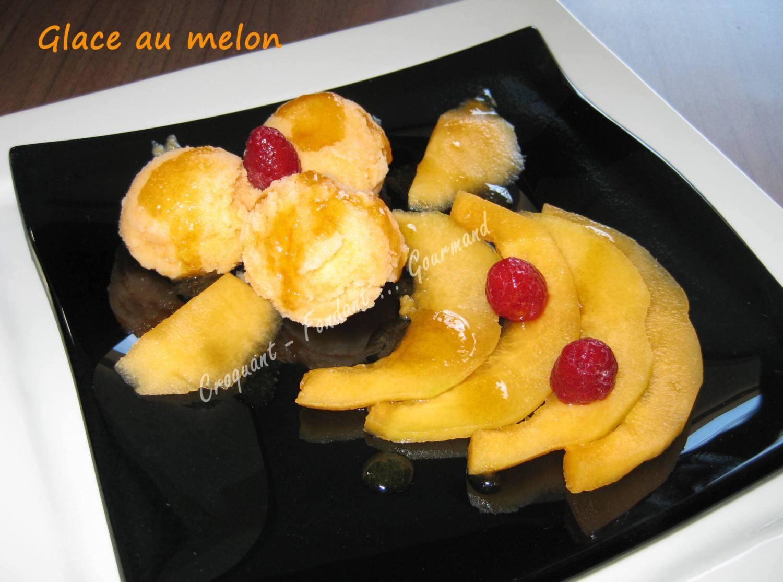 Glace au melon IMG_5703_34164