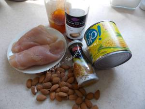 Salade au poulet DSCN3678_33697