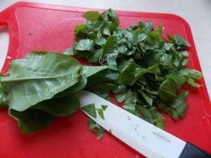 herbes hachées DSCN3457_33367