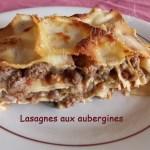 Lasagnes aux aubergines DSCN6758_26878