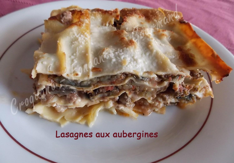 Lasagnes aux aubergines DSCN6761_26881