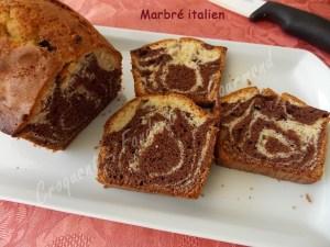Marbré italien DSCN7921_28097