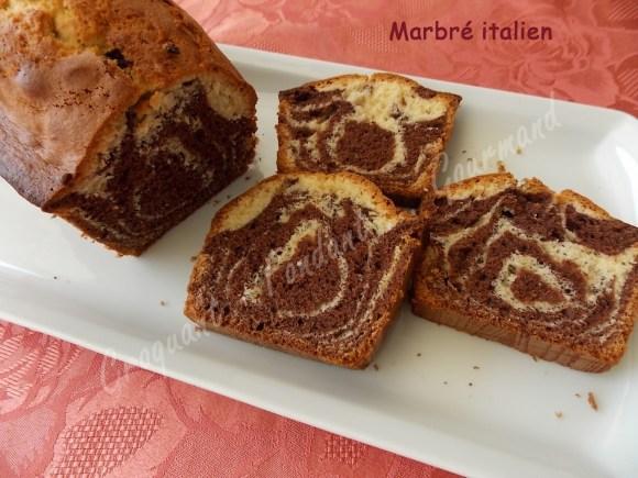 Marbré italien DSCN7922_28098