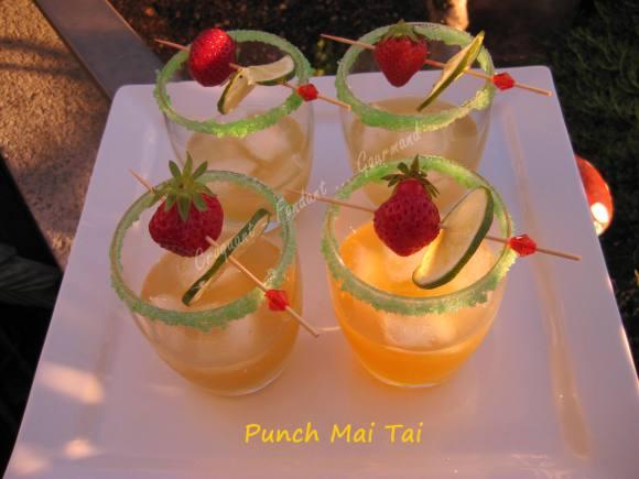 Punch Mai Tai IMG_5784_34355
