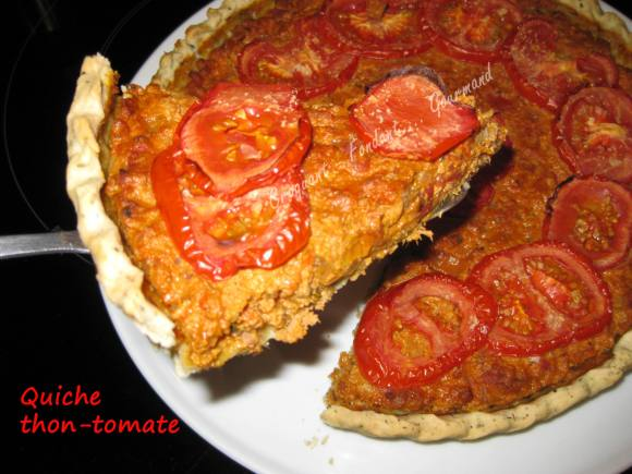 Quiche thon-tomate IMG_5794_34384