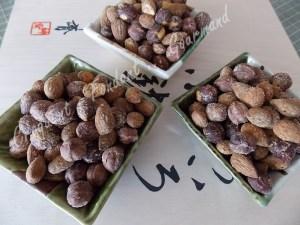 Amandes et noisettes salées DSCN8133_28309