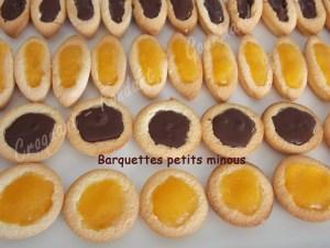 Barquettes petits minous DSCN8457_28633