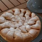 biscuit-leger-aux-abricots-a-vous-de-jouer-nathalie-schmid-img_0134