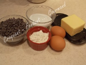 Brownie au chocolat DSCN8239_28415