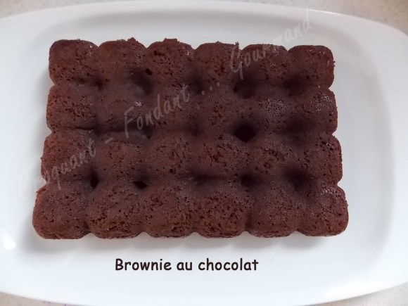 Brownie au chocolat DSCN8276_28452