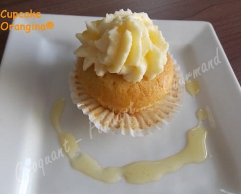 Cupcake Orangina DSCN8617_28793