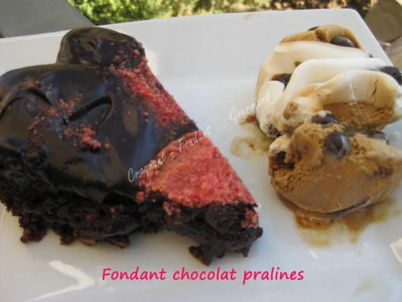 Fondant chocolat pralinesIMG_5825_34474