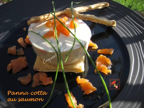 Panna cotta au saumon CV IMG_6009_35080