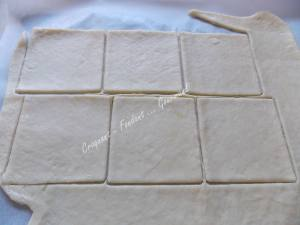 Panna cotta au saumon DSCN4520_35030