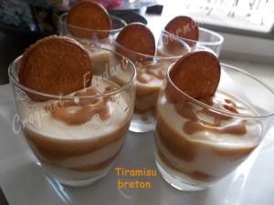 Tiramisu breton DSCN8231_28407
