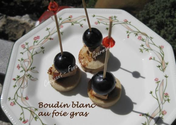 Boudin blanc au foien gras IMG_6034_35191