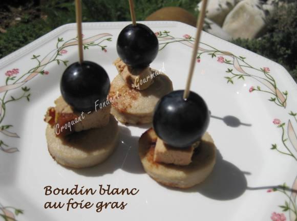 Boudin blanc au foie gras IMG_6035_35192
