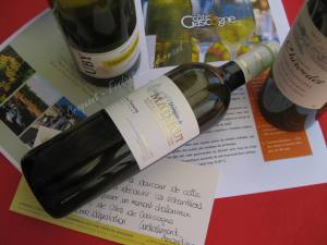 Côtes de Gascogne Magnaut IMG_6058_35255
