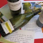 Côtes de Gascogne Uby IMG_6059_35256
