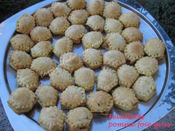 Feuilletés pomme foie grasIMG_6028_35185