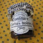 La Croisée des Terroirs IMG_6108_35415