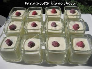 Panna cotta blanc choco IMG_5958_34876