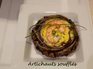Artichauts soufflés DSCN4902_35550