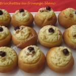 Briochettes au fromage blanc CV IMG_6229_35886