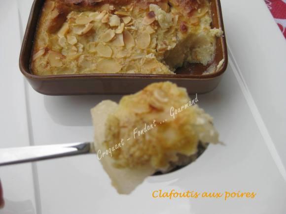 Clafoutis aux poires IMG_6205_35773