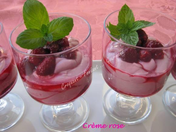 Crème rose pour octobre IMG_6187_35693