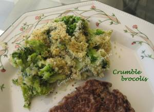 Crumble brocolis IMG_6244_35964