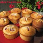 Cupcakes framboises IMG_6164_35620