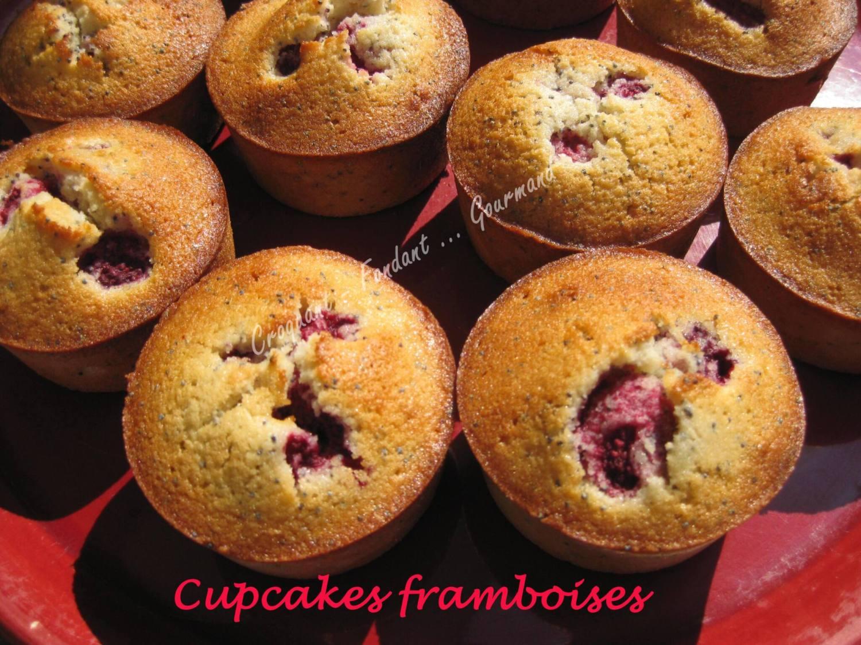 Cupcakes framboises IMG_6166_35622