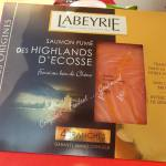Labeyrie Saumon fumé DSCN5436_36187
