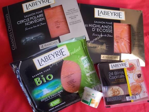 Labeyrie Saumon fumé DSCN5443_36194