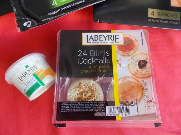 Labeyrie Saumon fumé DSCN5446_36197