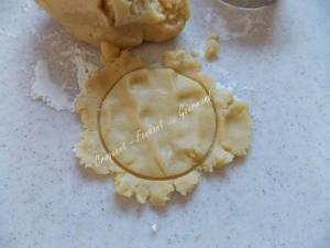 Petits gâteaux basques DSCN4838_35471