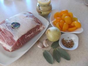 Porc aux abricots DSCN4822_35455