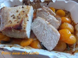 Porc aux abricots DSCN4840_35473