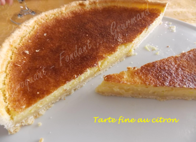 Tarte fine au citron DSCN2658_32382