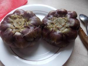 cuisson des artichauts DSCN4879_35520