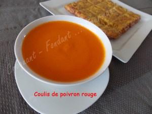 Coulis de poivron rouge DSCN0631_30169