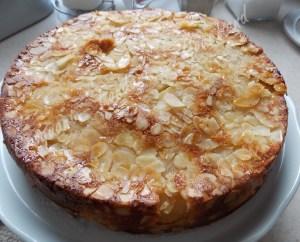 Crousti-moelleux aux pommes DSCN0932_30470