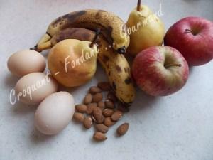 Gâteau moelleux aux fruits DSCN0453_29991