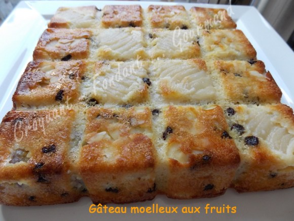 Gâteau moelleux aux fruits DSCN0471_30009