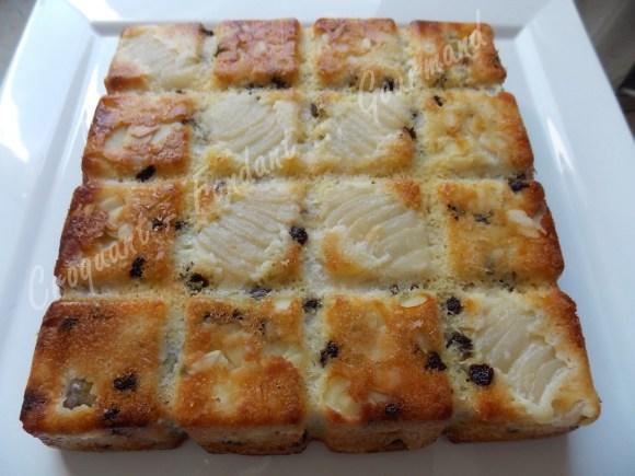 Gâteau moelleux aux fruits DSCN0472_30010