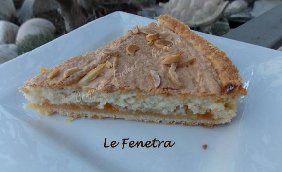 Le Fenetra DSCN5640_36408
