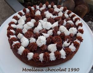 Moelleux chocolat 1990 DSCN5569_36337