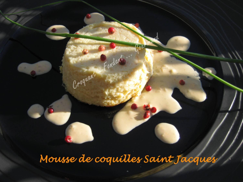 Mousse de coquilles Saint Jacques IMG_6014_35085